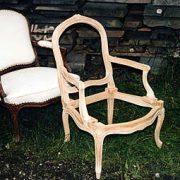restaurieren von Möbeln - alte Möbel restaurieren lassen