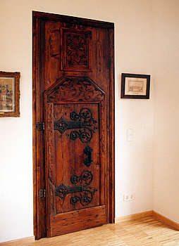 Möbelrestauration - Möbel restaurieren, Möbelrestaurator - alte Möbel restaurieren